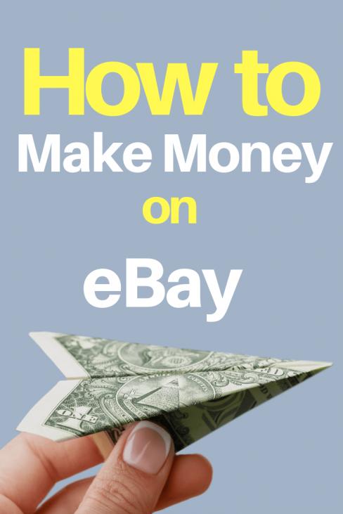 045125f6 how-to-make-money-on-ebay