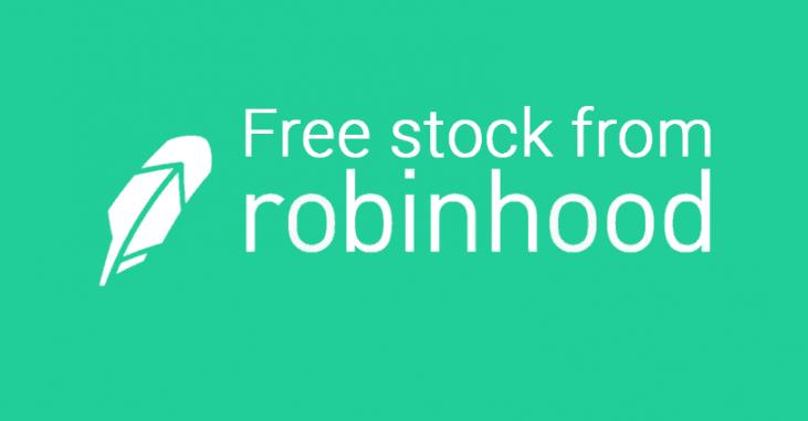 Penny Stocks on Robinhood - High Five Dad